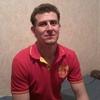 Андрей, 29, г.Ташкент