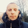Сергей, 31, г.Павлоград