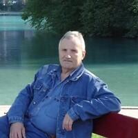 Анатолий, 66 лет, Близнецы, Ессентуки