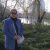 алла, 61, Луганськ