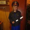Екатерина, 36, г.Мурманск