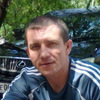 алексей, 42, г.Ангарск