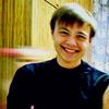 Михаил, 20, г.Кривой Рог