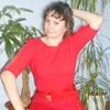 Просто Людмила, 44, г.Мариинск