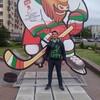 Евгений, 32, г.Минск