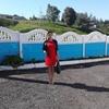 Елена, 29, г.Орша