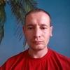 Вячеслав Глембоцкий, 33, г.Челябинск