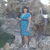 Настя, 27, г.Ростов-на-Дону