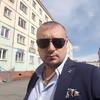 Вова, 31, г.Норильск