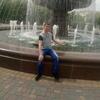 Максим, 34, г.Томск