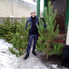 Ярослав, 28, Донецьк