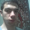 umidjon, 25, г.Андижан