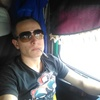 Руслан, 25, г.Барышевка