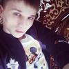 Николай, 23, г.Ставрополь