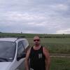 Вячеслав, 34, Чернівці