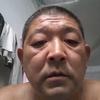 вичсарион, 40, г.Ташкент