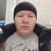 Исхок, 26, г.Кемерово