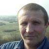 николай, 49, г.Брянск