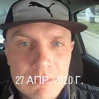 Борис, 36 лет, Стрелец, Москва