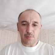 Зия 50 Москва