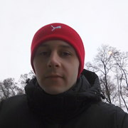Денис 24 Белгород