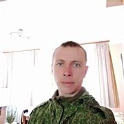 Александр 34 Арсеньев