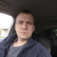 Роман, 39 лет, Телец, Москва