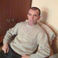 Александр, 48 лет, Водолей, Уссурийск