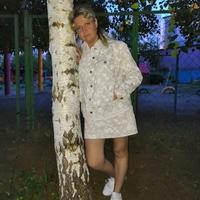 Анастасия, 39 лет, Весы, Некрасовка