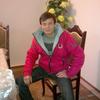 Ильдар, 32, г.Алмалык