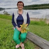 Татьяна, 59, г.Нижний Новгород
