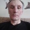 Алексей, 48, г.Томск