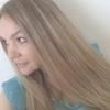 Elena, 37, г.Санкт-Петербург