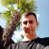 Aleksey, 30, Kyzyl