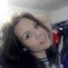 Kristina, 25, Chernyanka