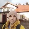 Артур, 33, г.Гдыня