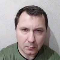 Геннадий, 44 года, Скорпион, Юрьевец