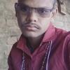 Ritesh Verma, 19, г.Gurgaon