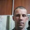 Oleg, 41, Sosnytsia