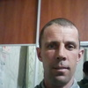 Олег, 42, г.Сосница