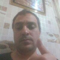 Roman, 41 год, Близнецы, Грозный