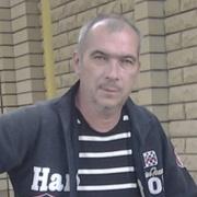 Рик 46 Таганрог