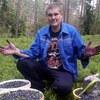 Dmitriy, 30, Hunting