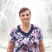 Ирина 76 Краснодар