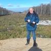 Ник, 62, г.Клин