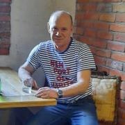 Влад 59 Мурманск