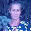 Oksana, 44, Gribanovskiy