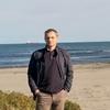 Сергей, 43, г.Холмск