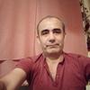 Сайд, 40, г.Петрозаводск
