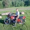 Evgeniy, 28, г.Бийск